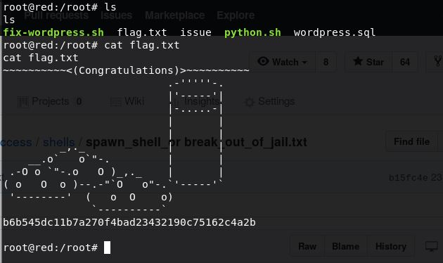 nixWare - Linux, Hacking and Tutorials